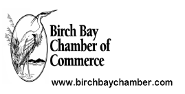 Birch Bay Chamber of Commerce