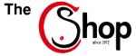 C-Shop