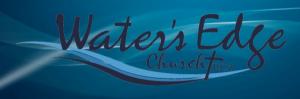 Waters-Edge-Church
