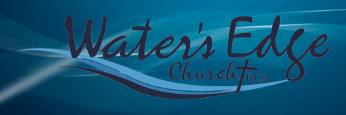 Waters-Edge-Church