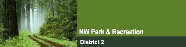 NWPRD2-Logo