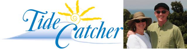 Tide-Catcher-Logo