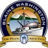 City of Blaine Logo