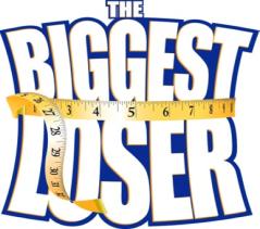 NWPRD2 Biggest Loser