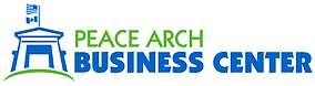 Peace-Arch-Business-Center-Logo