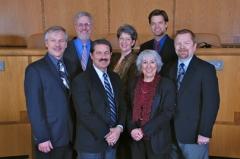 Whatcom County Council