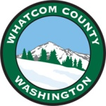 Whatcom County Logo