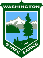 Washington-State-Parks_200