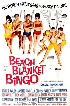 Beach_blanket_bingo333