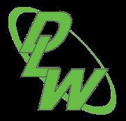DataLinkWest-Logo091
