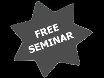 Free Seminar copy