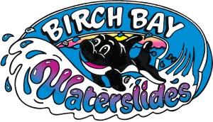BirchBayWaterslides