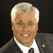 Cliff Annable