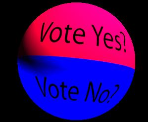 vote-yes-vote-no