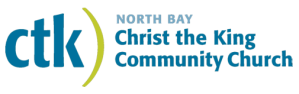 nbctk logo