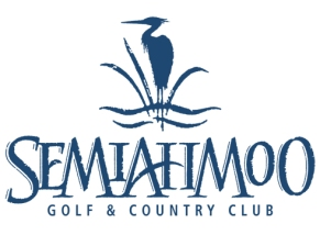 SemiahmooGolf-logo-web