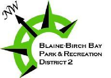 230_BBBPRD2_NEW_2014_Logo_256