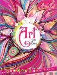 Springfest2014logo-131x173