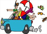 weekend-clipart-Vacation_Car_Beach_Trip_Clipart-3