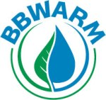BBWARM-Logo