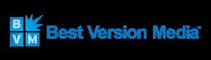 BVM_logo_horiz-01