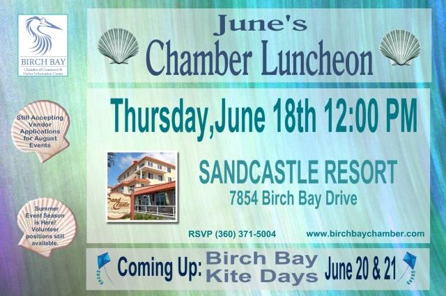Chamber Luncheon-001