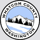 whatcom co