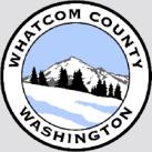 whatcom co