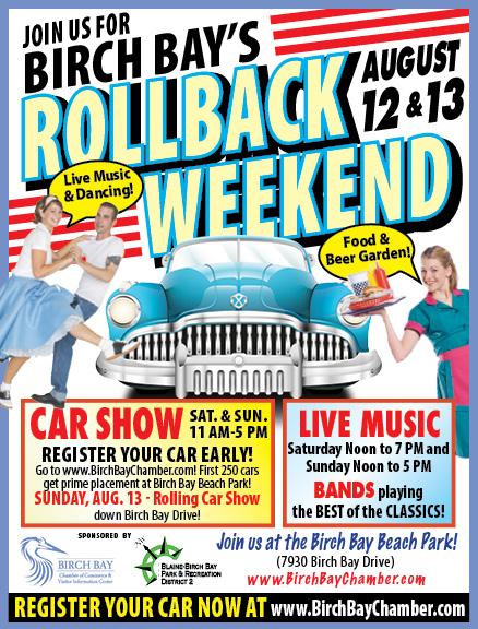 Rollback 2017 Flyer