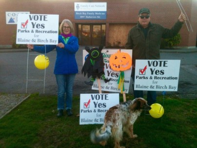 vote yes pic