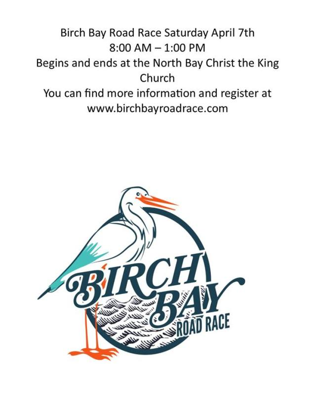 birch_bay_16_final-tee
